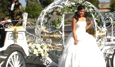 "Make your quinceanera stress-free by following our simple list of ""Do's and Don'ts"""